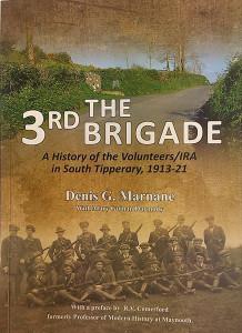 3rd-Brigade
