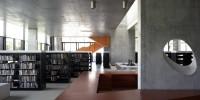Thurles - Interior2007