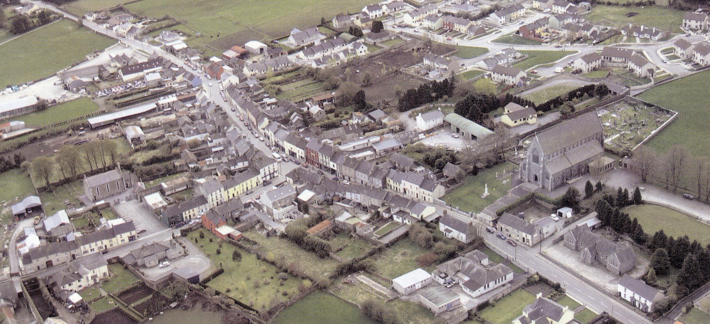 Tipperary GAA | Tipperary GAA news including Hurling, Gaelic