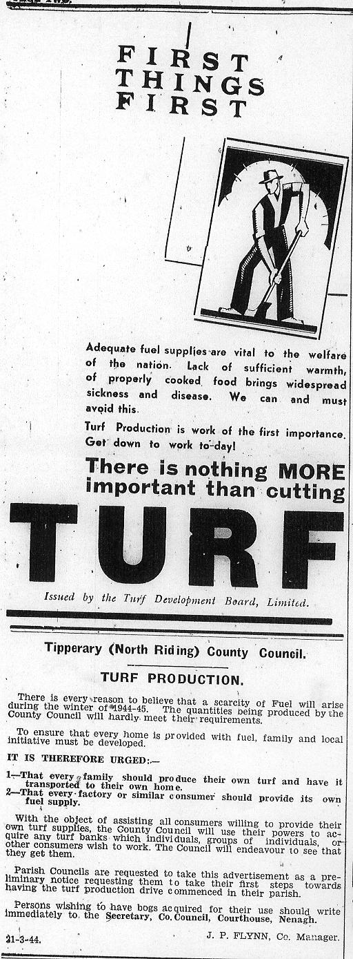March 2016 Midland Tribune 25-3-1944