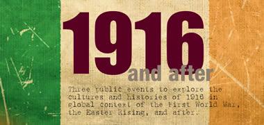 Cashel:Trace Your Family Tree To 1916: Genealogy Workshop
