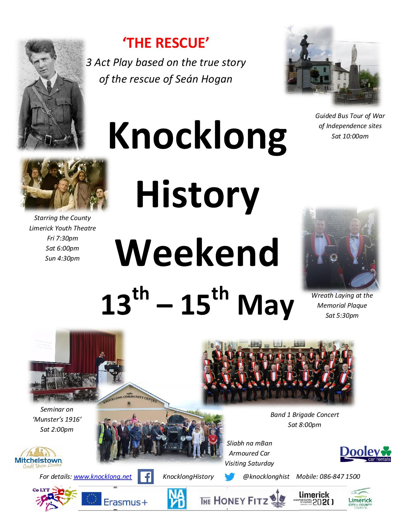 Knocklong%20History%20Weekend%20poster%20final-page-001