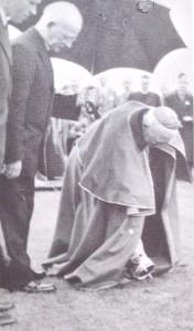 Cardinal Dalton