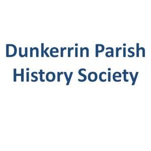 Dunkerrin PHS