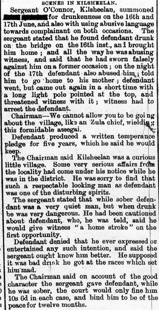 Nationalist 27-6-1896 Zulu
