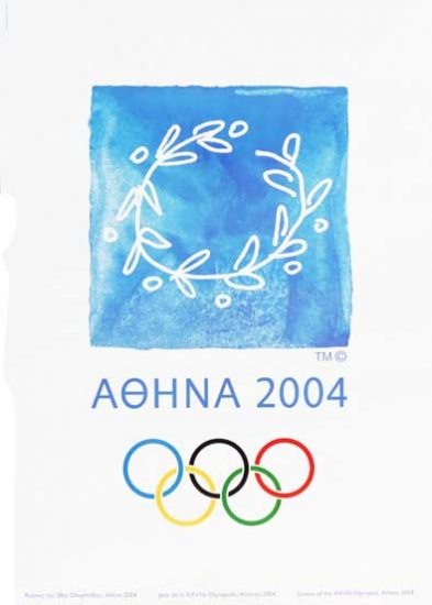 2004-athens