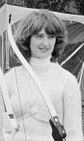 Tipperary's Olympians – Hazel Greene: 1980, 1984, 1988
