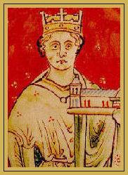 King John 800 Conference 2016, 8 – 10 Sept., Dublin Castle