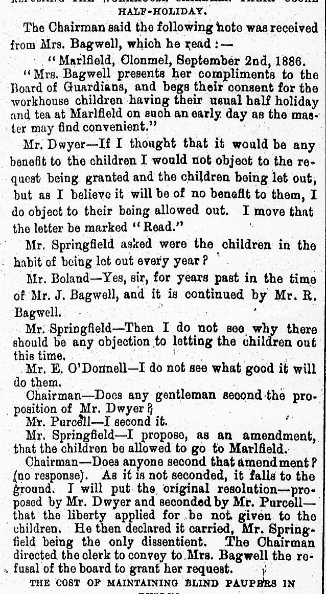 chronicle-workhouse-4-sept-1886