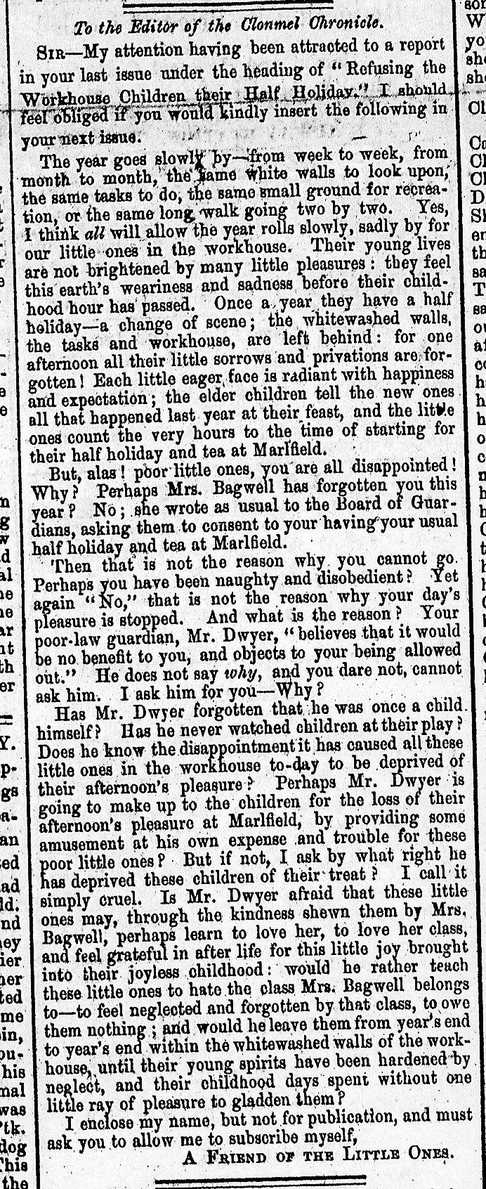 chronicle-workhouse-8-sep-1886