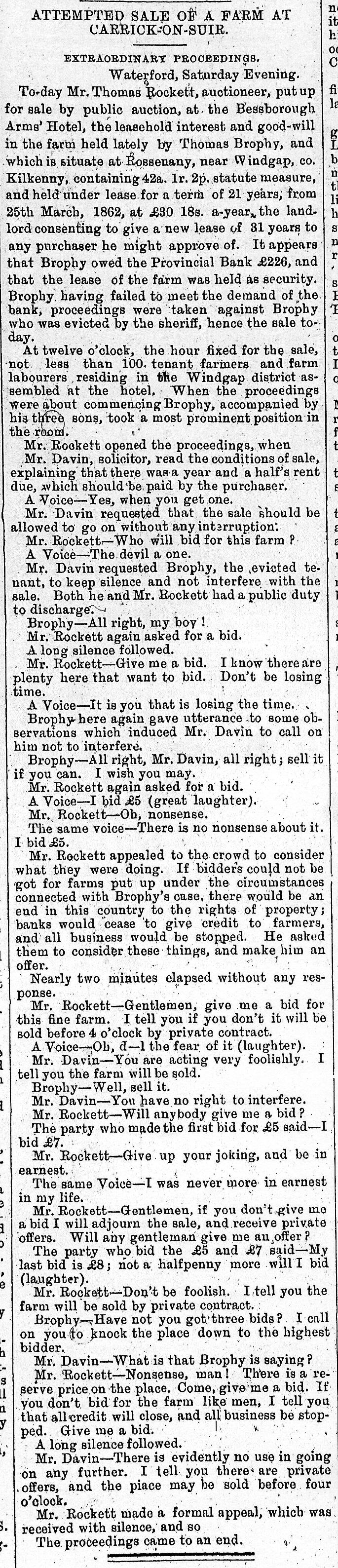tfp-14-10-1880-carrick-sale