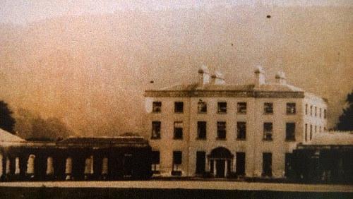 marlfield-house-clonmel