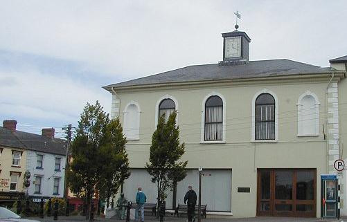 cahir-courthouse-inside