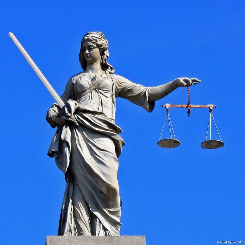 lady-justice-ingenious-culprit-inside