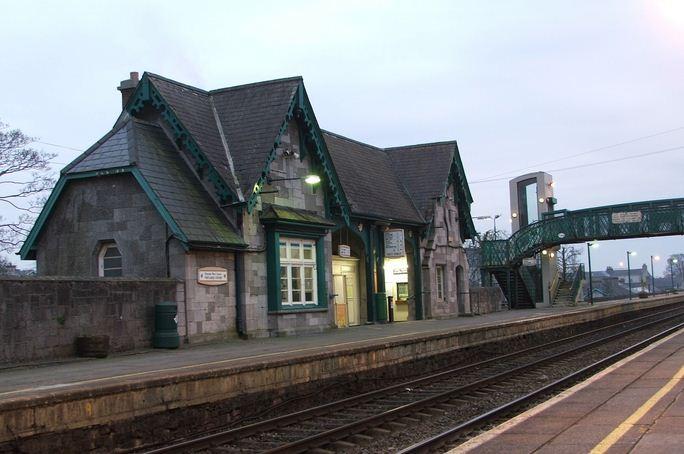 ballybrophy-station-inside