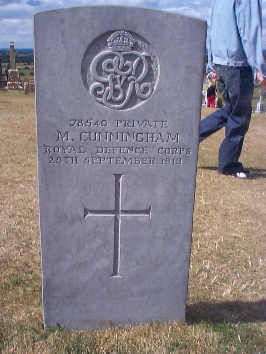 cunningham_m_78540