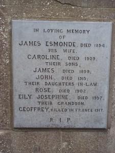 esmonde_j_crypt-plaque_ramc