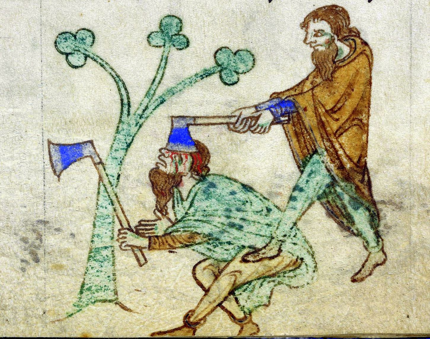 irish-axe-men