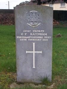 raynham_g-p-10987