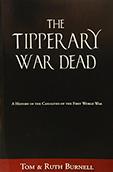 tipperary-war-dead4