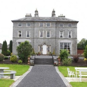 Jan 17 – Tipperary Catholic Landed Gentry Of  The 18th Century – Paddy Ryan