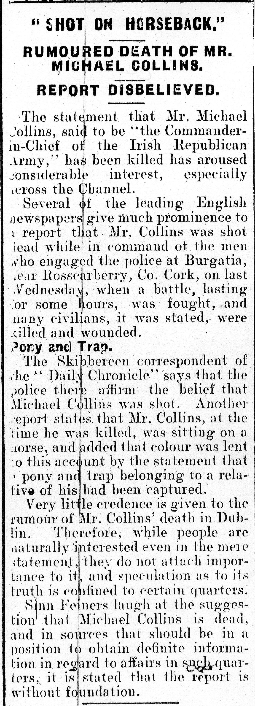 CC 9 Feb 1921 Collins b