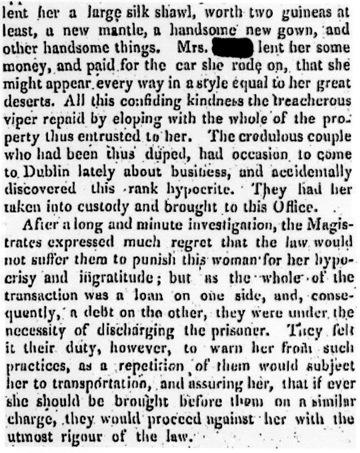 FMJ 5 Feb 1819b