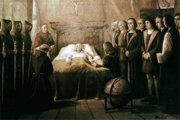 1862 – A Furious Faith Fight In Fethard