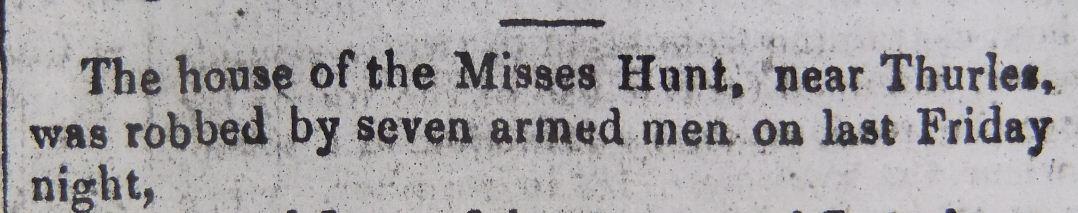 TFP 30 Mar 1836 Fake News