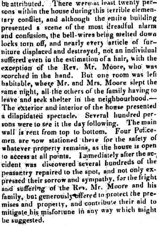 Kerry Evening Post 7 May 1831b