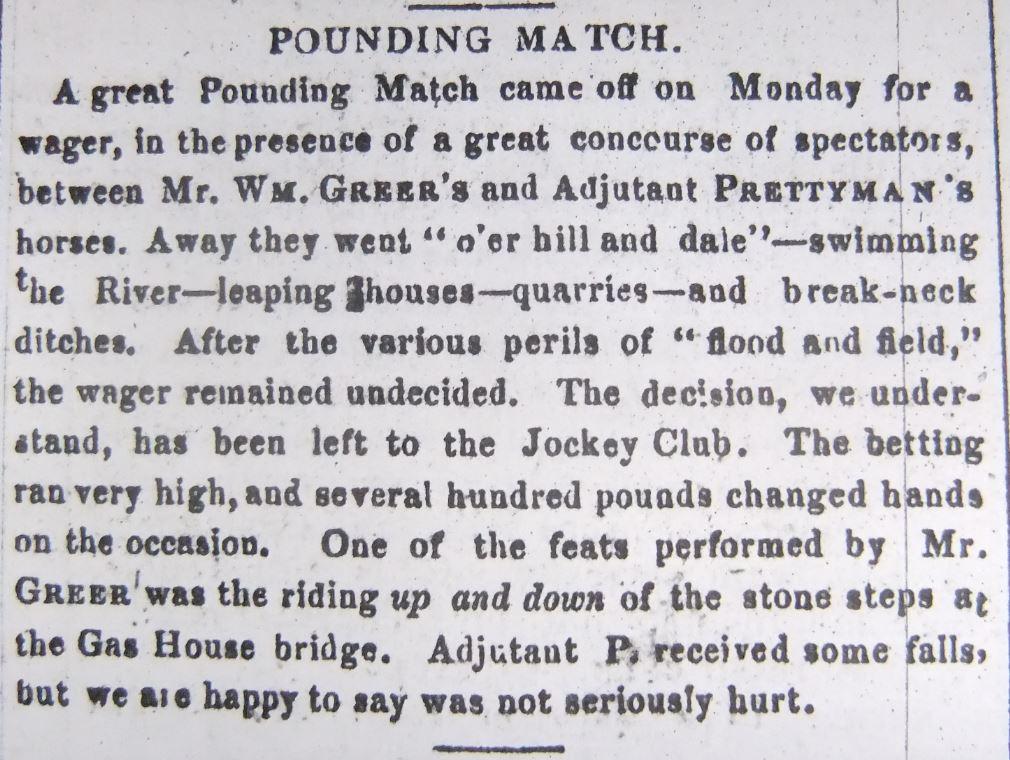 TFP 26 Jun 1845