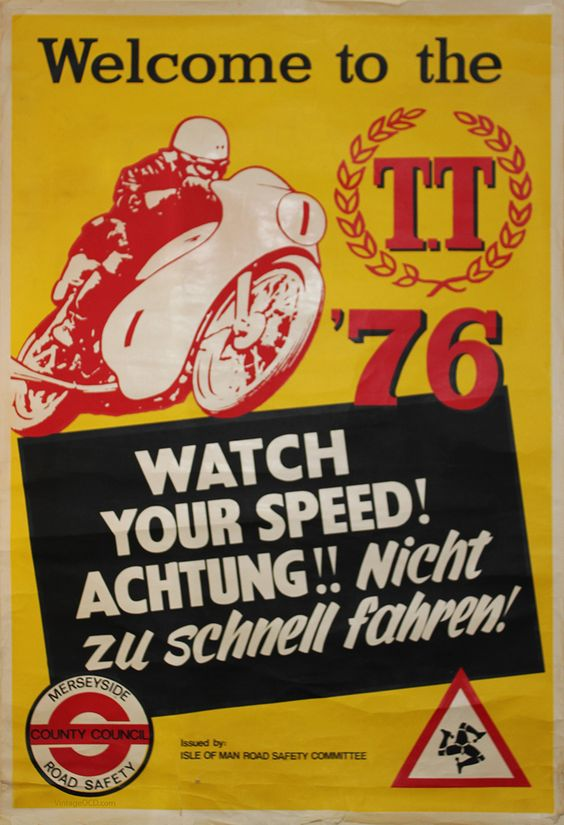 TT 76