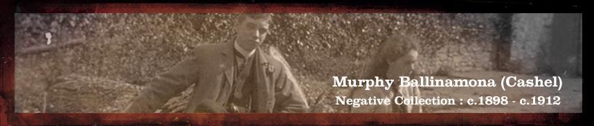 2 murphy banner 1898