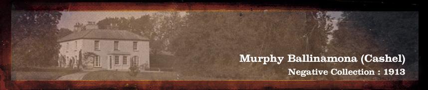 2 murphy banner 1913