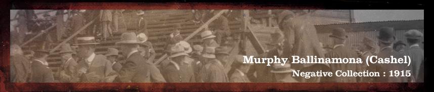 2 murphy banner 1915