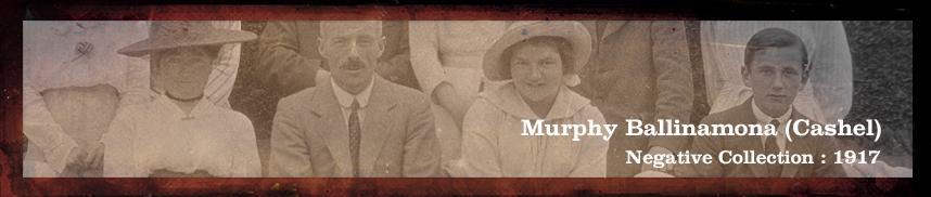 2 murphy banner 1917
