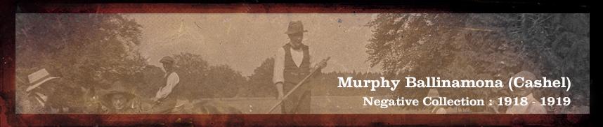 2 murphy banner 1918 19