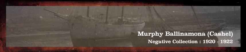 2 murphy banner 1920 22