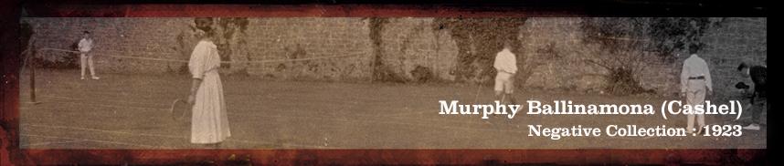 2 murphy banner 1923