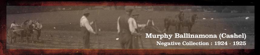 2 murphy banner 1924 25