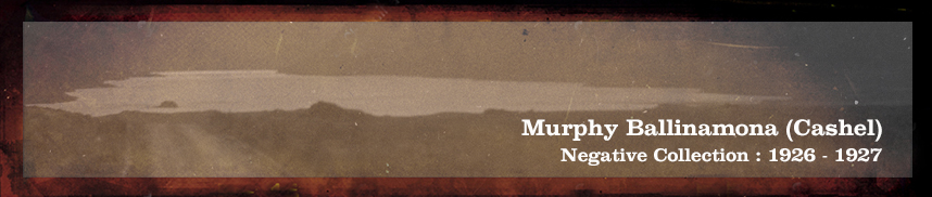 2 murphy banner 1926 27