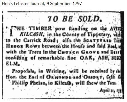 FLJ 9.8.1797