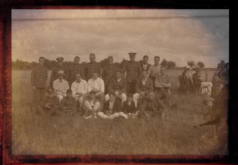 Main Page 1918 1919