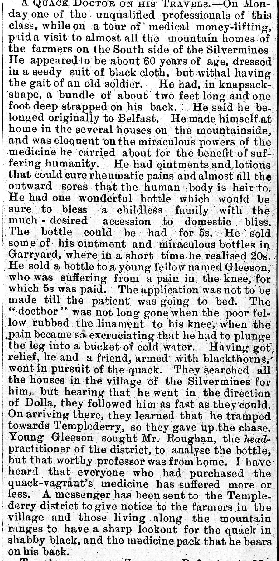 TFP 14 Dec 1880