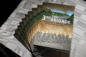3rd Brigade Launch32