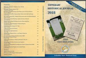 tipp historical journal