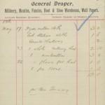 1917 GC Edward Kevin Templemore