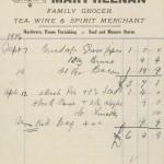 1926 GC Mary Heenan