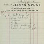 192  GC James Kenna Cloughjordan