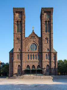 Cathedral_of_Saints_Peter_and_Paul